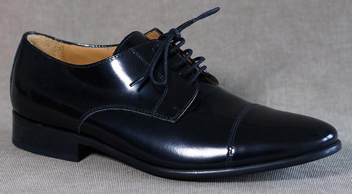 Bruni Calzature - Scarpe artigianali per uomo e9ea0e76c62